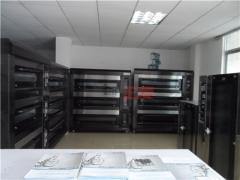 Guangzhou Zhengmai Machinery Equipment Co., Ltd.