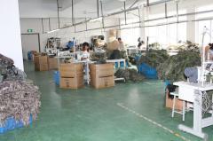 Hangzhou Demarui Outdoor Products Co., Ltd.