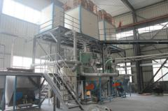 Jiangsu Taide Decoration Materials Co., Ltd.