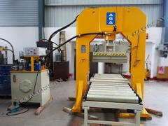 Xiamen Aga Import and Export Co., Ltd.