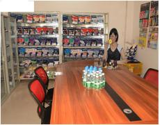Fuzhou OP Gifts Company Limited
