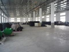 Qingdao Hongdu Special Handtruck Co., Ltd.