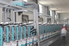 Wuhan Yijinmei Textile Co., Ltd.