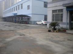 Changzhou Southern Electronic Element Factory Co., Ltd.