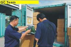 Ningbo Economic Developing Zone Hi-Ana United Industry Co., Ltd.
