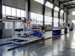Qingdao Qingsu Times Machinery Co., Ltd.