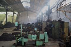 Baoding Jiazhong Hoisting Machinery Plant