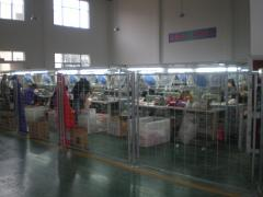 Yancheng Changdong Import & Export Co., Ltd.