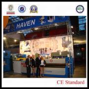 Shaanxi HAVEN Equipment Co., Ltd.