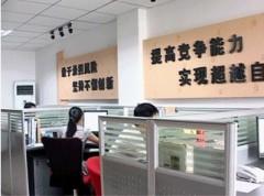 Yiwu Sifan Import & Export Co., Ltd.