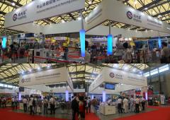 Shenzhen Honglichang Machinery Manufacturing Co., Ltd.