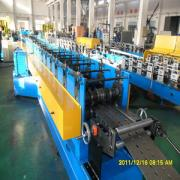 Shanghai Aofa Machinery Co., Ltd.