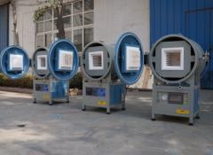 Henan Sante Furnace Technology Co., Ltd.
