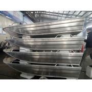 Qingdao Ocean Boat Co., Ltd.