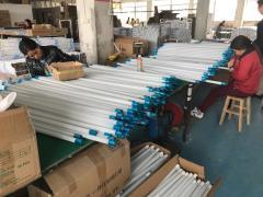 Dongguan Everboom Led Co., Ltd.