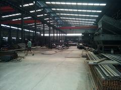 Zhengzhou Truseen Machinery Co., Ltd.