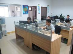 Dongguan Hong Tu Instrument Co., Ltd.