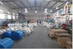 Weifang Karry Plastic Products Co., Ltd.