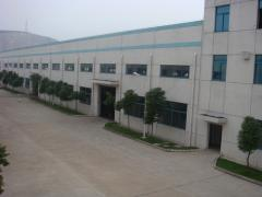 Creator Industry (Suzhou) Co., Ltd.