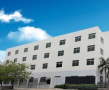 Wuhan TMO Import & Export Co., Ltd.