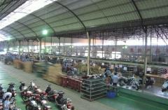 Zengcheng Benma Industrial Co., Ltd.