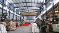 Zhejiang Jiachen Technology Co., Ltd.