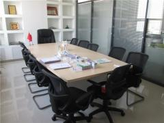Qingdao Hiprove Medical Technologies Co., Ltd.