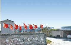 Jiaxing Zhenhua Wire & Cable Co., Ltd.