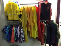 Xiamen Yaojia Garment Co., Ltd.