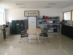 Wujiang Granden Electronic Mechanical Co., Ltd.