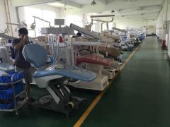 Foshan Vimel Dental Equipment Co., Ltd.