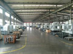 Qingdao Seger Industrial Co., Ltd.