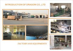 Guangzhou Dragon Performance Equipment Co., Ltd.