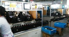 Hangzhou Electricdriving Technology Co., Ltd.