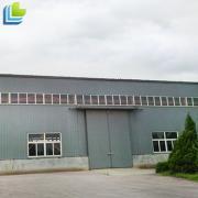 Anping Fansi Metal Wire Mesh Factory
