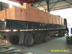 Qingdao Huicai Machine Manufacture Co., Ltd.
