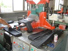 Qingdao Maxtop Tools Co., Ltd.