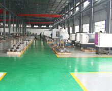 KANGSAITE VALVE CO., LTD.