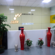 Shenzhen Sungold Solar Co., Ltd.