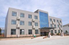 Zhenjiang Runfa Aluminium Co., Ltd.