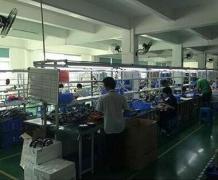 Shenzhen Linfe Wealth Electronics Co., Ltd.