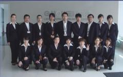 Zhejiang Guowei Printing Machinery Co., Ltd.