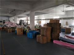Suzhou Bayjoys Children Products Co., Ltd.