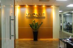 Guangzhou Yvonne Hair Products Co., Ltd.