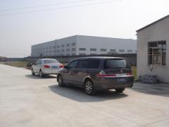 Ruian Universal Machinery Co., Ltd.