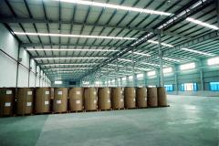 Dong Guan Zhong Shi Tuo Enterprise Ltd.