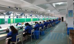 Hangzhou Ontime I.T. Co., Ltd.