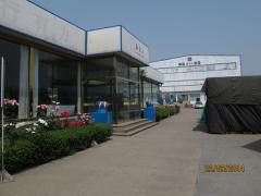 Qingdao Xinguangzheng Machinery and Equipment Co., Ltd.
