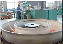 Jinda Industry Co., Ltd.
