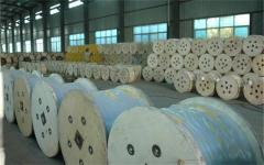 Changzhou Wujin Hengtong Metal Steel Wires Co., Ltd.